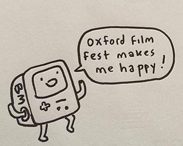 OFF-happy