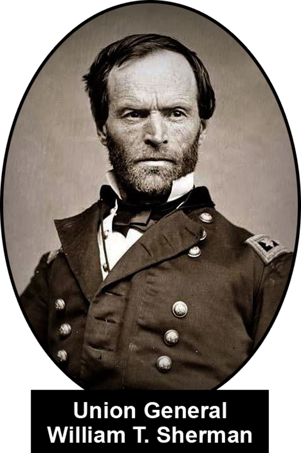 general-william-sherman1-711035