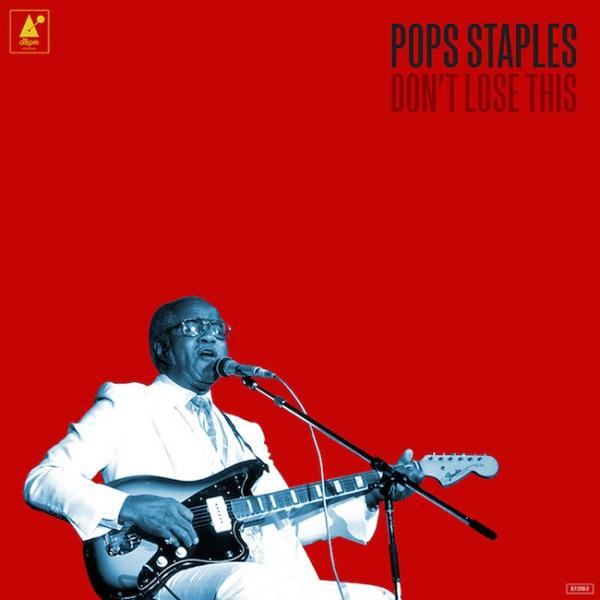 PopStaples
