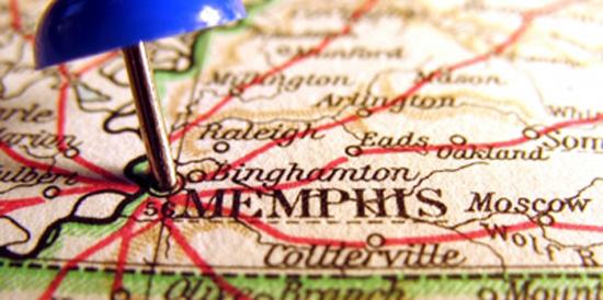 memphis-map