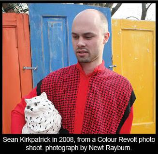 SeanKirkpatrick-pic