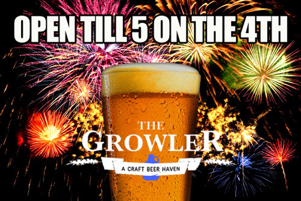 0704-GrowlerOpen