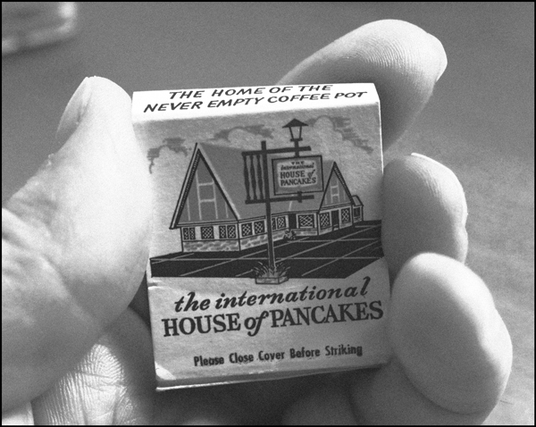 IHOP_matchbook_GRAY_FILMGRAIN