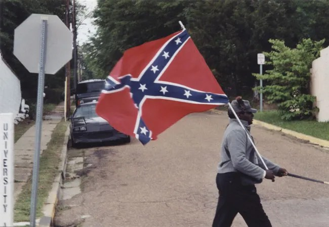 2000-AnthonyHervey-BlackConfederate