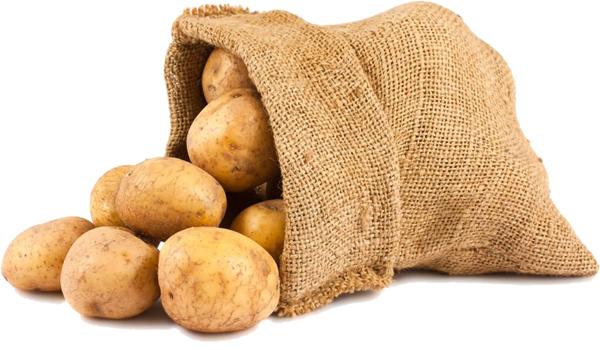 PotatoSack