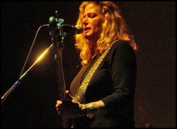 Laurie-Stirrat