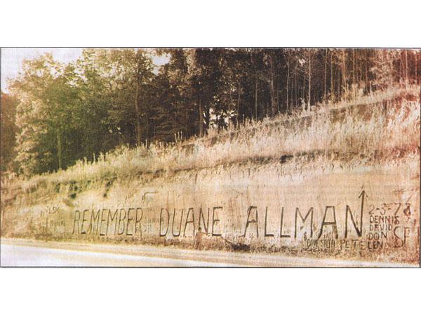 RememberDuaneAllmantall