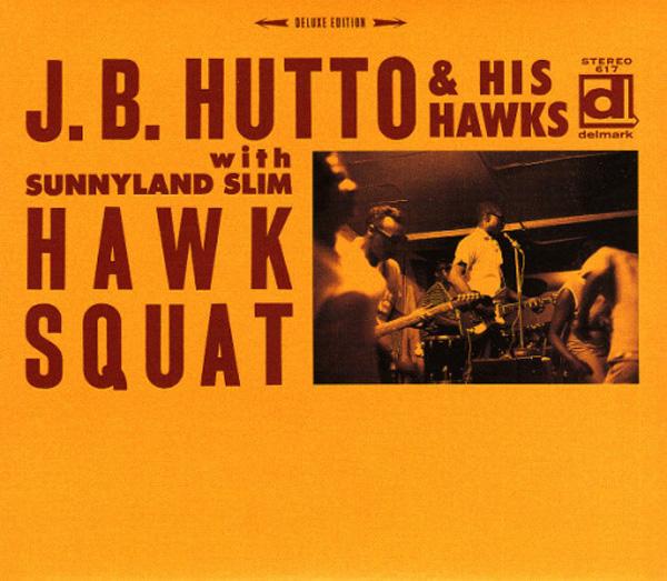 jb hutto hawk squat