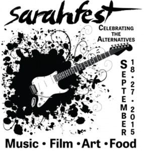 sarahfest_logo-286x300