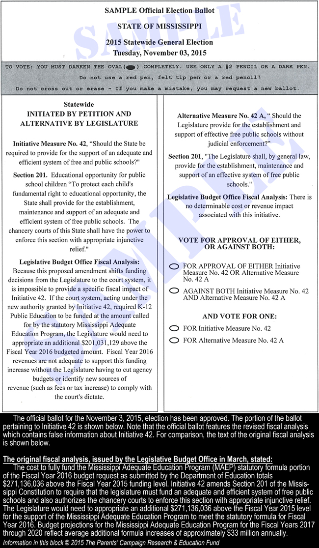 Sample42Ballot_cropped_withtext