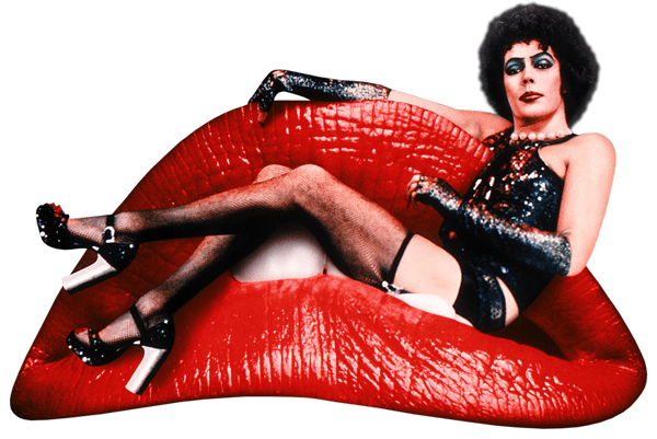 dr__frank_n_furter_icon_by_dorsalfin
