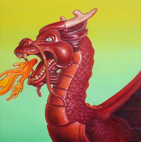 dragonsbreath_small