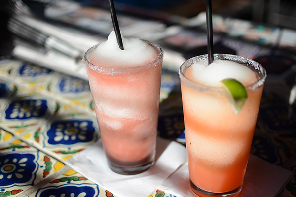 TLV Daily Dispatch: Monday, June 18, 2018 Food & Drink Specials plus Entertainment Tonight in Oxford, Ole Miss, and North Mississippi