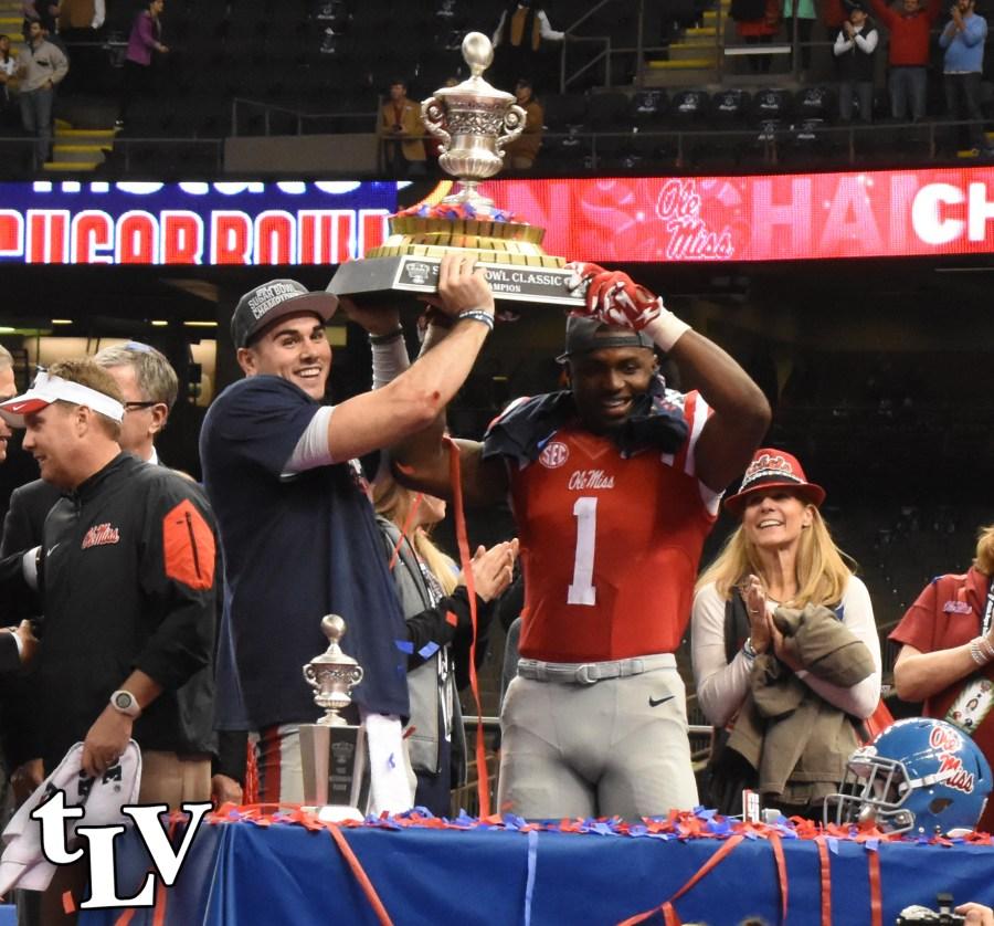 Kelly_Treadwell_Trophy