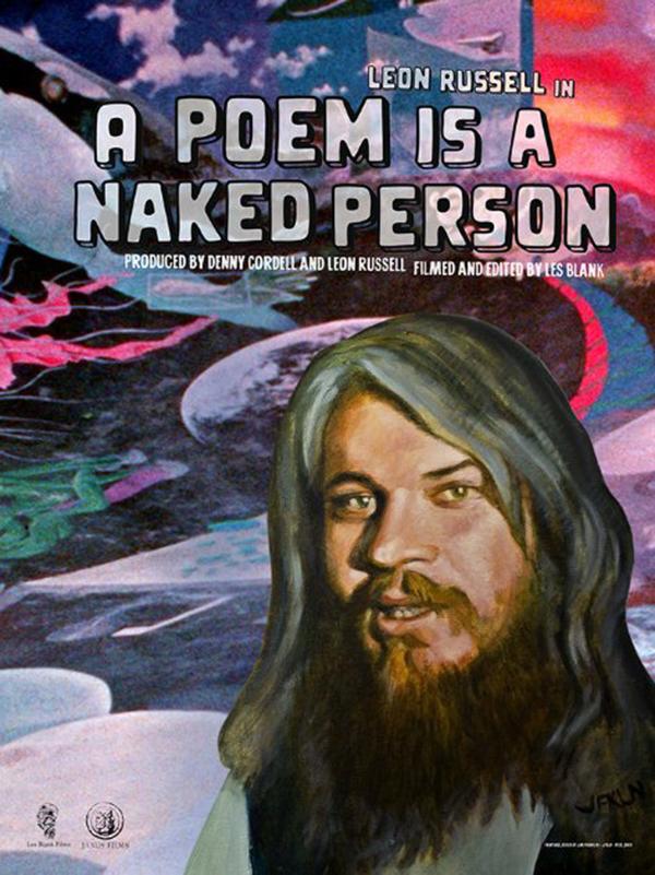 poem is a nekkers