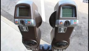 ParkingMetersNewt