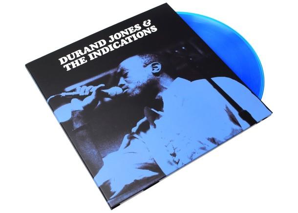 Durand-Jones-LP-610x436