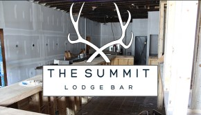 2016-08-22-Summit Lodge