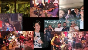 2016-08-23-8 local bands