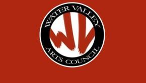 2016-10-03-wava-arts-council