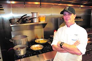 chef_josh_stetson