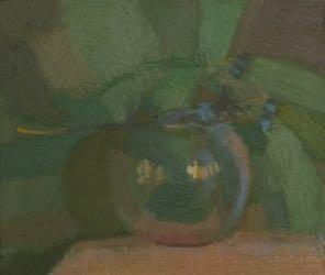Philip Jackson (Painter)