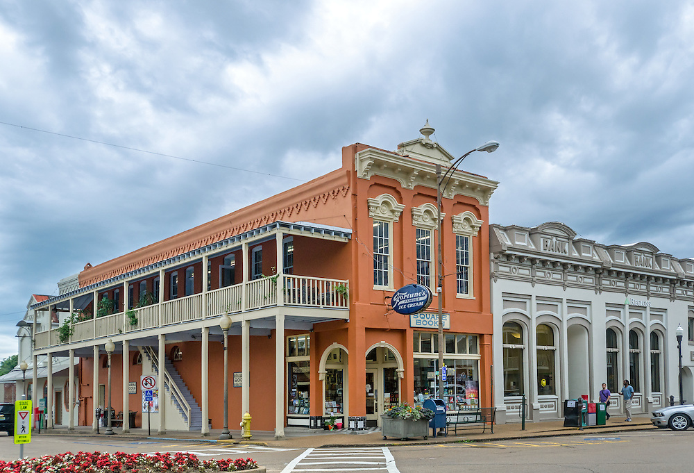TLV Daily Dispatch: Friday, May 24, 2019 Food & Drink Specials plus Entertainment in Ole Miss, Oxford, Tupelo, and Clarksdale, Mississippi