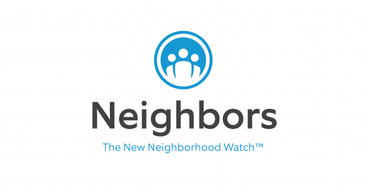 Oxford, Mississippi Police Department First in State to Join 'Neighbors' by Ring