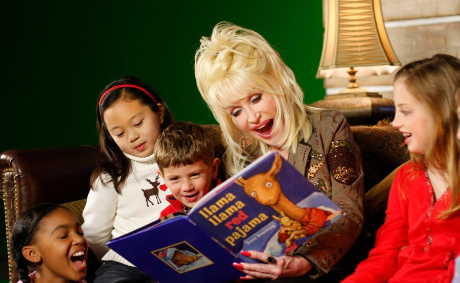 Ole Miss Women's Council Set to Welcome Dolly Parton