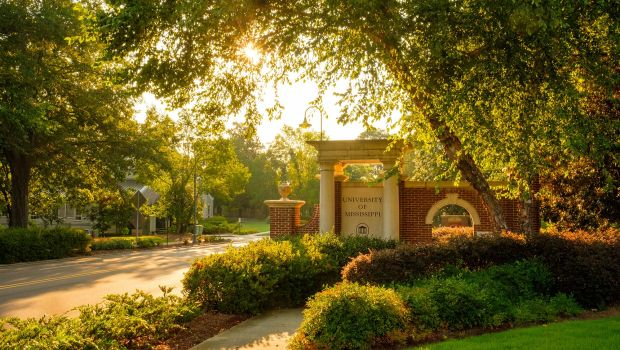 Spring Break is Cancelled: University of Mississippi Announces