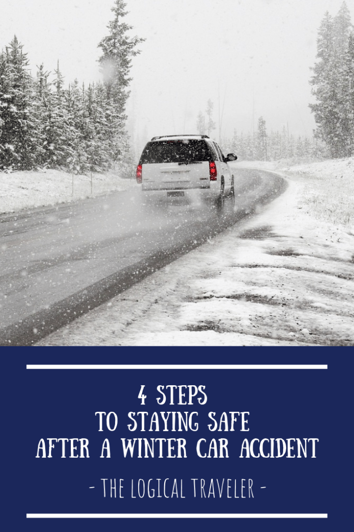 4-Steps-To-Staying-Safe-After-A-Winter-Car-Accident-Pinterest