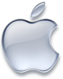 Image result for apple logos