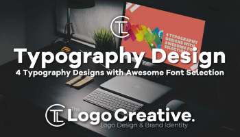 Download 30 Free New Fonts For Designers - Free Fonts