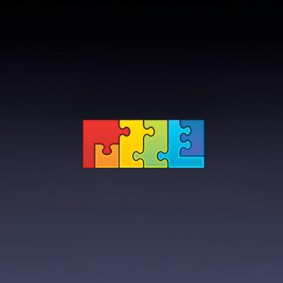Puzzle Logo Logo Design Gallery Inspiration Logomix