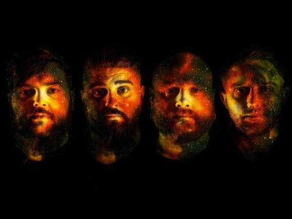 Glasgow's Dialects release debut album Because Your Path ...