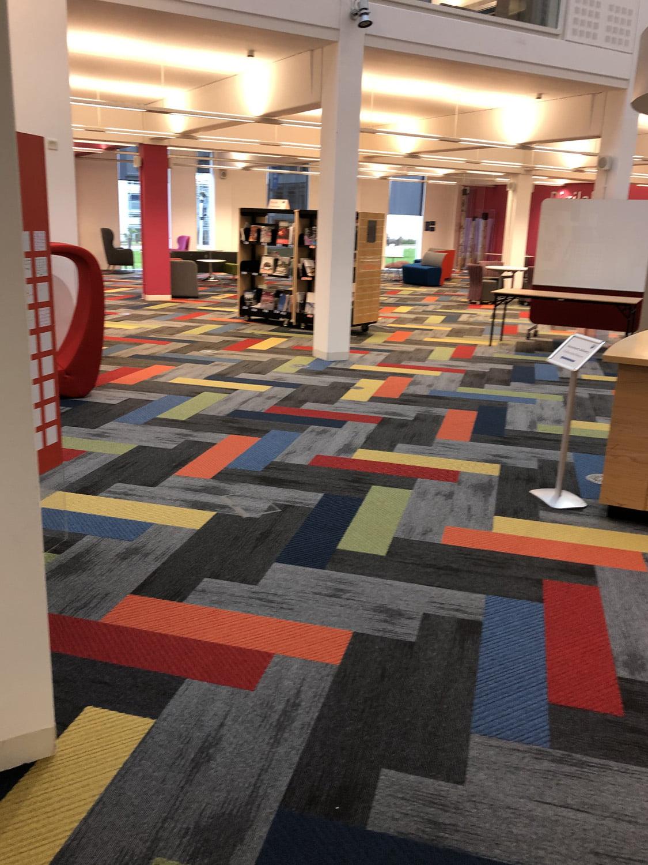 carpet carpet tiles the london