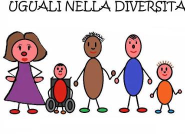 opportunità per l'inclusione sociale veneto