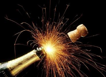 nuovo anno nuovo blog