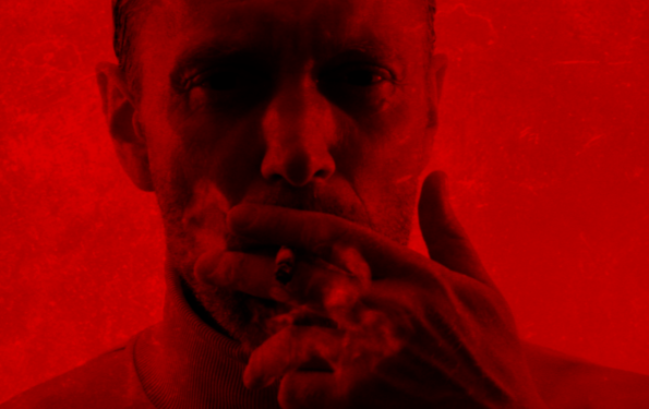 4 Best Foreign Crime Movies To Watch On Amazon Video