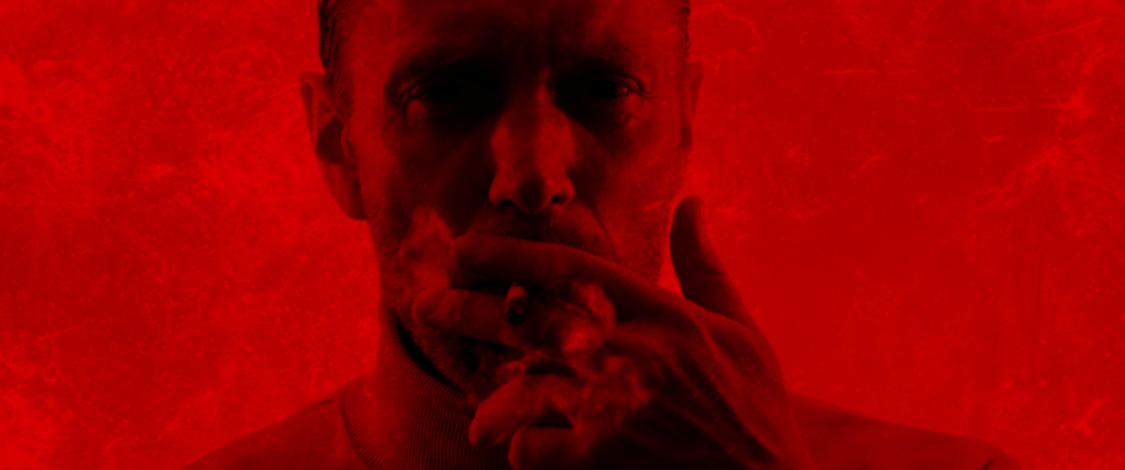 'DEALER' 2014. UK PREMIERE. FILM REVIEW. 22ND RAINDANCE FILM FESTIVAL 2014.