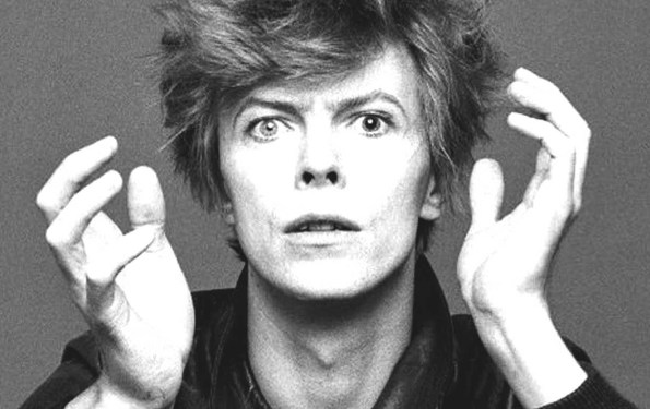 David Bowie, Dead at 69 While Battling Cancer