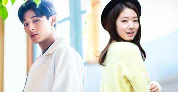Doctors: Kim Ji Soo Is Park Shin Hye's