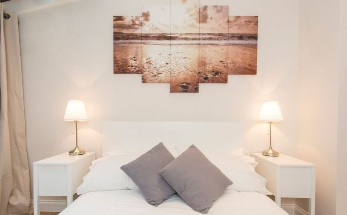 Top 5 Luxury Apartments In London