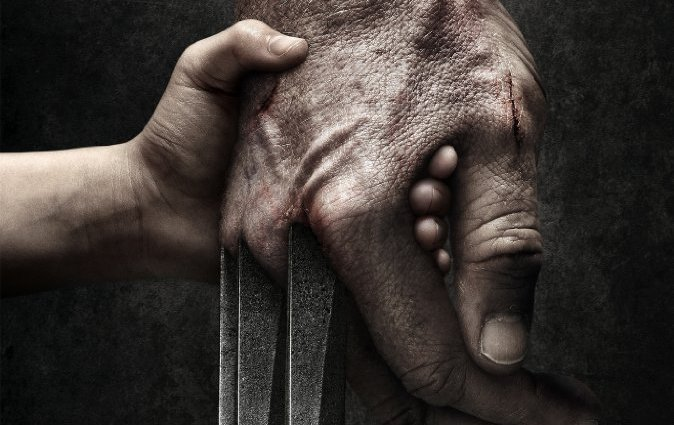 LOGAN Trailer Review This Will Be Wolverine's Last Strike