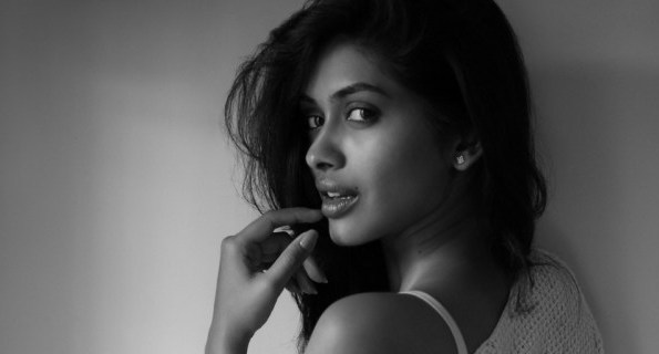 An Interview With Bollywood Actress ANJALI PATIL