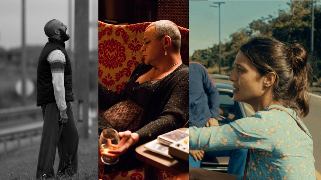 25TH RAINDANCE FILM FESTIVAL COMPETITION WINNERS REVEALED