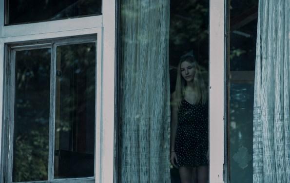 Netflix OZARK S2 Janet McTeer Academy Award Nominee Joins The Cast