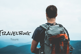 TRAVELBUG Tours: Travel Solo; Together