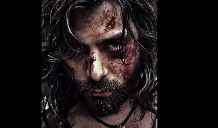 The Legend Of Maula Jatt, Fawad Khan Announces The Release Date