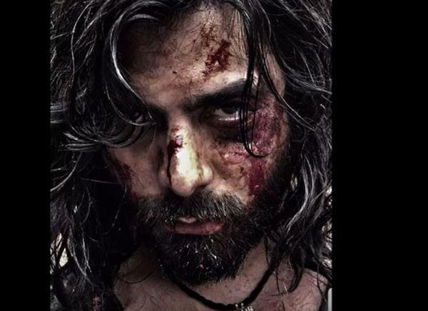 The Legend Of Maula Jatt, Fawad Khan Announces The Release Date